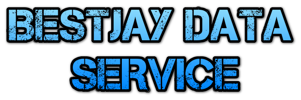 BESTJAY DATA SERVICE