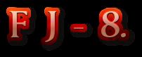 F J - 8.