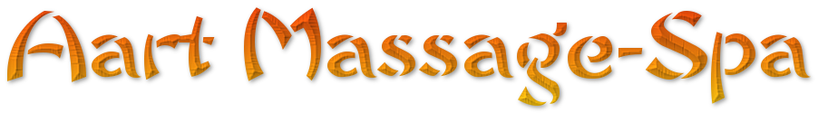 Aart Massage-Spa