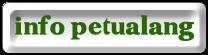 info petualang