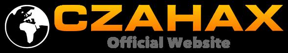 CZAHAX Official Website