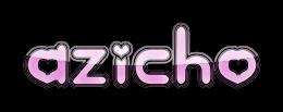 azicho