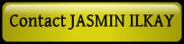 Contact JASMIN ILKAY