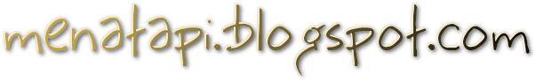 menatapi.blogspot.com
