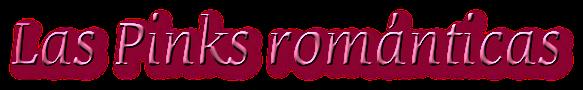 Diario de una lectora romántica - Chris M. Navarro (Rom)   4998671