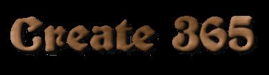 Create 365