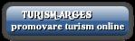 TURISM ARGESpromovare turism online