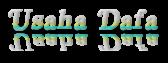 Dafa Blog's I Referensi Usaha dan Bisnis Online