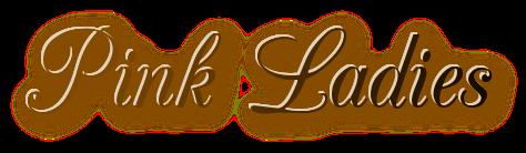 Abrazos en el aire – Inmaculada León Tirado (Rom)   5091922