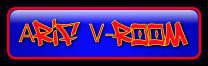 Arif V-room