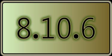 8.10.6