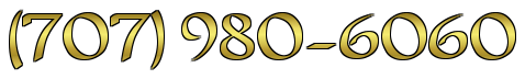 (707) 980-6060