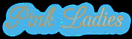 En el azul de tu mirada – Jasmine Rogers (Rom)   4952453