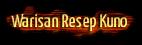 Warisan Resep Kuno