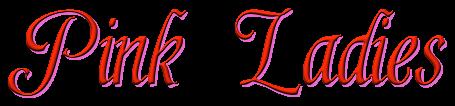 El diablo también se enamora – Eleanor Rigby (Rom)  5279517