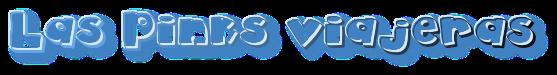 Destino: compromiso, Club de viaje de los corazones solitarios 03 - Katy Colins (Rom) 5289791