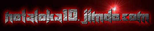 notaloka10.jimdo.com