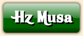 Hz Musa