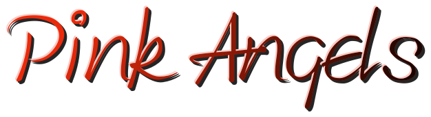 Red de ayuda para corazones rotos, #RedDeAyudaParaCorazones 01 – Kaera Nox (Rom)  5275361