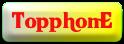 TopphonE
