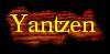 Yantzen