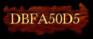 DBFA50D5