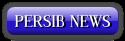 PERSIB NEWS