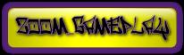 zoom_gameplay