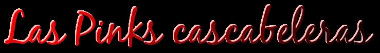 Cascabeles – Cristina Brocos (Rom)  5236727