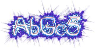 AbGc5