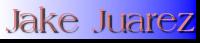 Jake Juarez