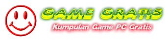 Game Gratis | Kumpulan Game PC Gratis