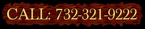 CALL: 732-321-9222