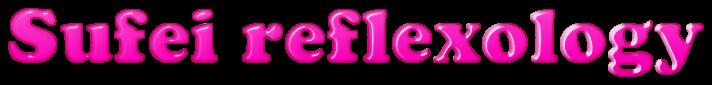 Sufei reflexology