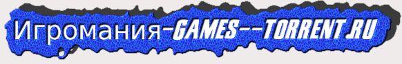 Игромания-Games--torrent.ru