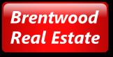 BrentwoodReal Estate