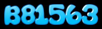 b81563