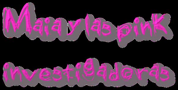 Los chicos del calendario, 1 - Enero – Candela Ríos (Rom)  4841951