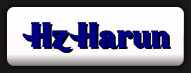 Hz Harun