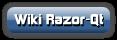 Wiki Razor-Qt