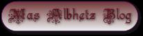Mas Albhetz Blog
