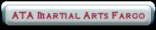 ATA Martial Arts Fargo