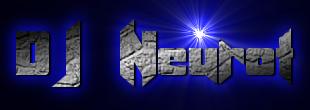 DJ Neurot