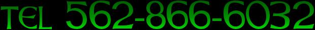 tel 562-866-6032