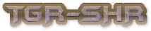 TGR-SHR