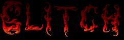 ∆ Bloodclan inschrijftopic 4141746