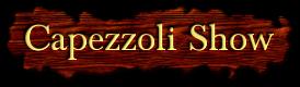 Capezzoli Show