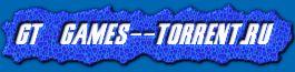 GT GAMES--TORRENT.RU