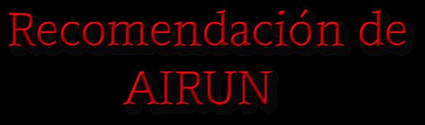 Concilio de sombra - Magia más oscura 02, Victoria Schwab 5090157