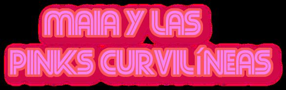 Tú sin frenos y yo con tantas curvas – Miranda Mayo (Rom)  4836548